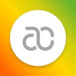 Acesso Bank Apk