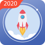 Almighty Booster Apk for Android Download