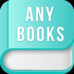 AnyBooks Apk Paid
