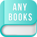 AnyBooks Apk Paid
