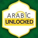 Arabic Unlocked Apk