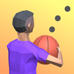 Ball Pass 3D Apk