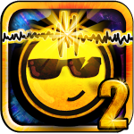 Beat Hazard 2 Apk Paid