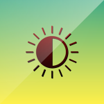 Brightness Manager Apk Paid Free Download