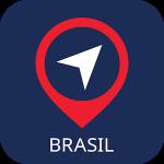 BringGo Brazil Apk Paid