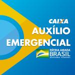 Caixa Auxílio Emergencial Apk