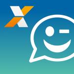 CAIXA Tem Apk App
