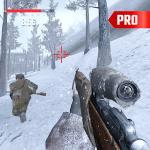Call of Sniper Pro Apk