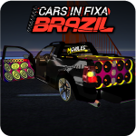 Cars in Fixa Apk