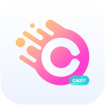 CLADY Icon Pack Apk Paid