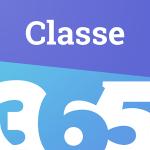 Classe365 Apk