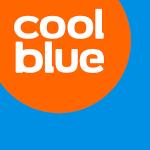 Coolblue Apk