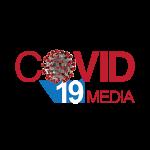 COVID 19 Care for Media Apk