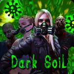 Dark Soil Apk Paid