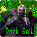 Dark Soil Apk Paid