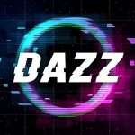 Dazz Cam Apk for android download