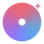 Diffuse Apk Paid for Android free Download