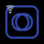 DualFisheye Plugin Apk Paid Free Download