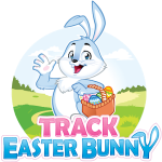 Easter Bunny Tracker Apk Paid Free Download