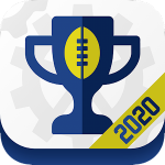 Footballguys Fantasy Football Draft Dominator 2020 Apk Paid for Android free download