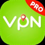 Paid VPN Proxy Master Apk