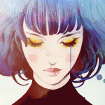 GRIS Apk Paid free download