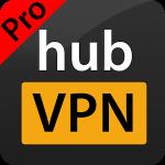 Hub Vpn Pro Apk