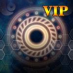 Infinite The Block VIP Apk Paid