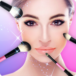 instabeauty makeup Apk