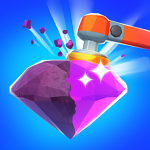Jewelry Maker Apk