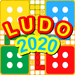 Ludo 2020 Apk Paid