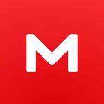 descargar mega apk for android free download