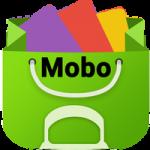 MoboMarket Apk
