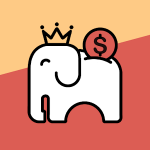 Money Manager Apk Paid