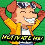 Motivate me Apk Paid for Android