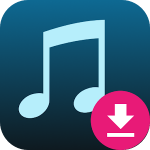 Download Mp3 Download Apk for Android.