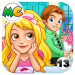 My City Love Story Apk Paid