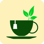 myRemedy Apk Paid for Android free download