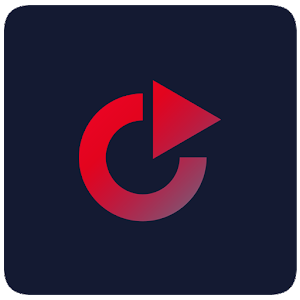 ObaFlix Apk Free Download - NerveFilter - APK Downloader