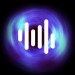Orem Sound Blue Max Apk Paid for Android free download