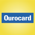 Ourocard Apk