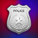 Police Scanner Radio 2.0 Pro Apk Paid Free Download
