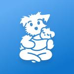 Prenatal Yoga Apk