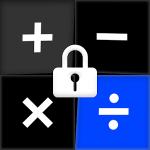Privacy Calculator Hide Apk