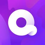 Quibi Apk app free download