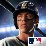 R.B.I. Baseball 20 apk free download