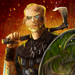 Raiders Solo Apk Paid Free Download