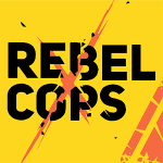 Rebel Cops Apk Paid: