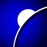 Redshift Sky Pro Apk