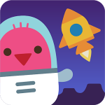Sago Mini Space Blocks Apk Paid Free Download